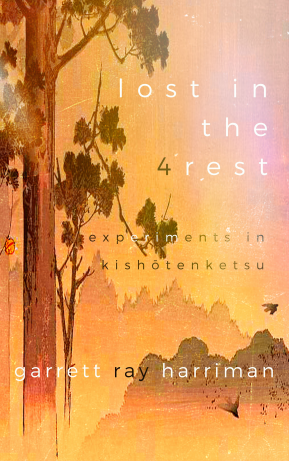 lost in the 4rest final cover 2